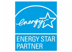 RETIGO PARTNEREM PROGRAMU ENERGY STAR